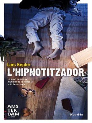 cover image of L'hipnotitzador