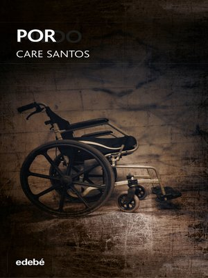 cover image of Por