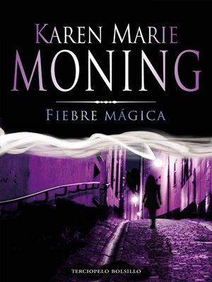 Dreamfever Karen Marie Moning Pdf