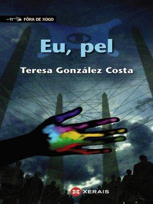 cover image of Eu, pel