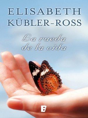 cover image of La rueda de la vida