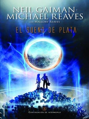 cover image of El sueño de plata