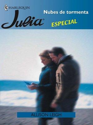 cover image of Un mar de nostalgia