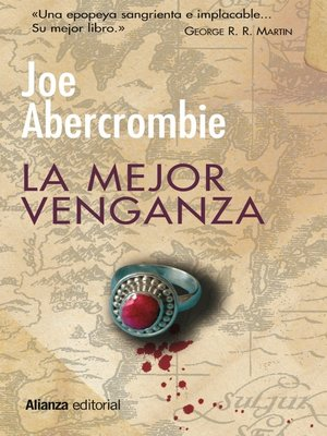 Joe Abercrombie Kriegsklingen Ebook