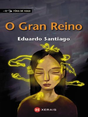 cover image of O Gran Reino