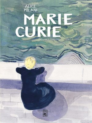 cover image of Stefan Zweig, la tinta violeta