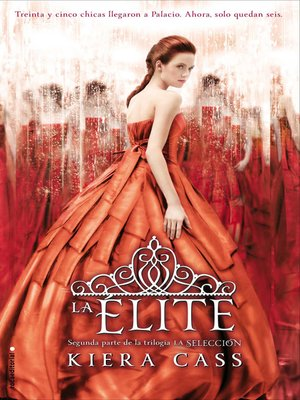 the elite kiera cass ebook download