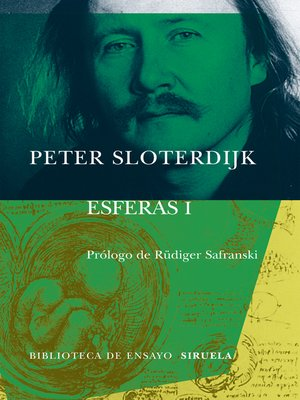 cover image of Esferas I