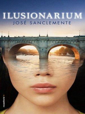 cover image of Ilusionarium