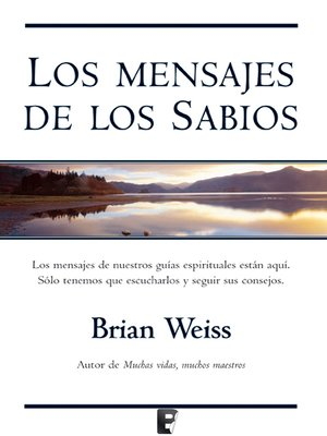 Brian Weiss Mp3 Free Download
