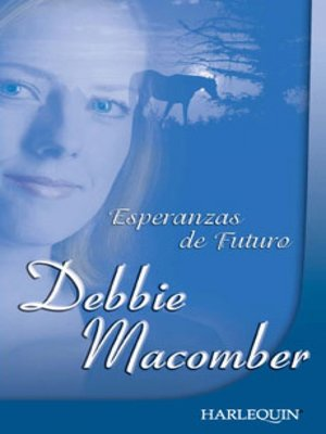 cover image of Esperanzas de futuro