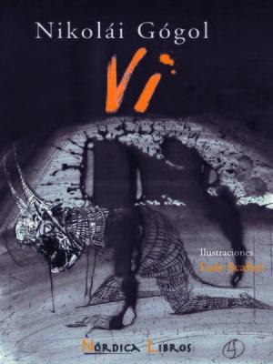 cover image of Vi