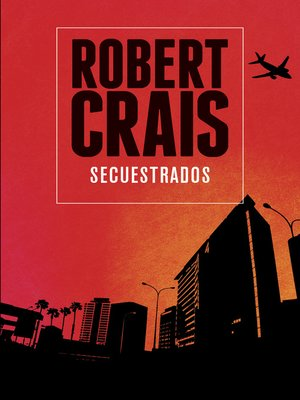 cover image of Secuestrados