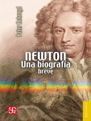 cover image of Newton