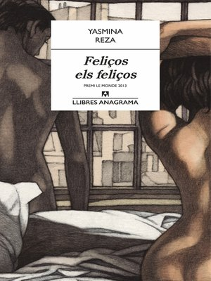 cover image of Feliços els feliços