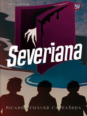 cover image of Severiana
