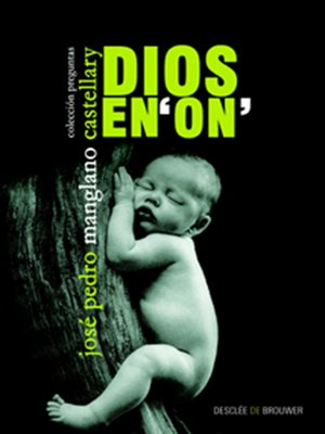 """cover image of Dios en """"on"""""""