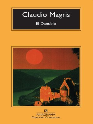 cover image of El Danubio