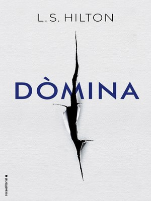 cover image of Dòmina