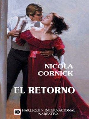 cover image of El retorno