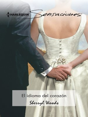 cover image of El idioma del corazón