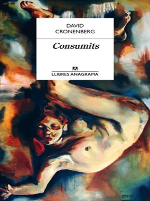 cover image of Consumits