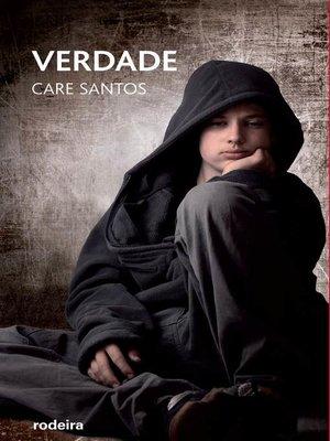 cover image of Verdade