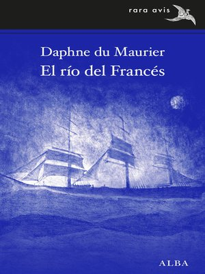 cover image of El río del Francés