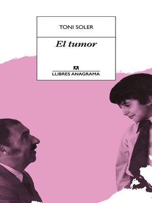 cover image of El tumor