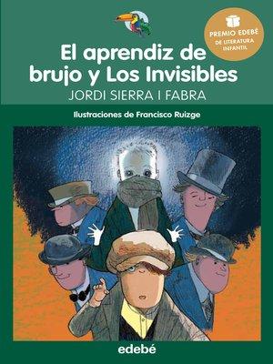 cover image of Premio Edebé Infantil 2016