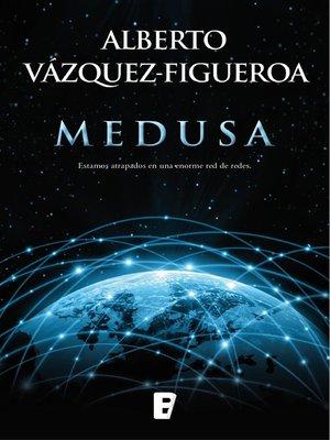 cover image of Medusa