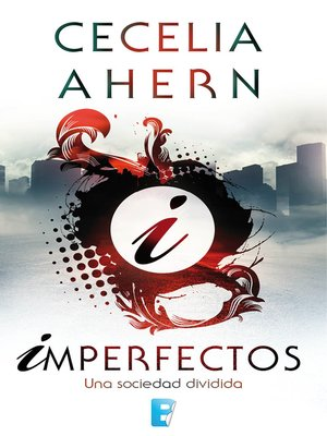 cover image of Imperfectos