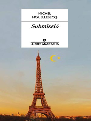 cover image of Submissió