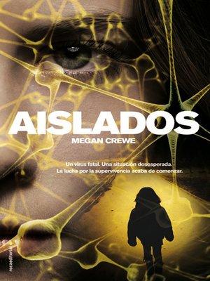 cover image of Aislados