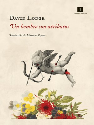 cover image of Un hombre con atributos