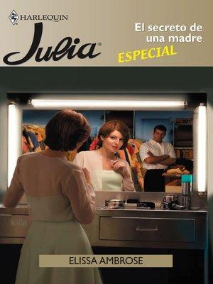 cover image of Unidos por el mar