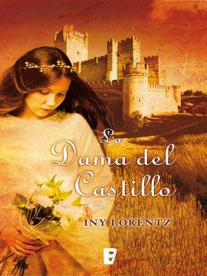 cover image of La dama del castillo