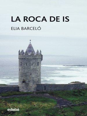 cover image of La roca de IS