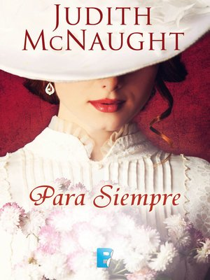 cover image of Para siempre