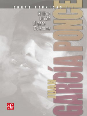 cover image of Obras reunidas, 3. Novelas cortas II