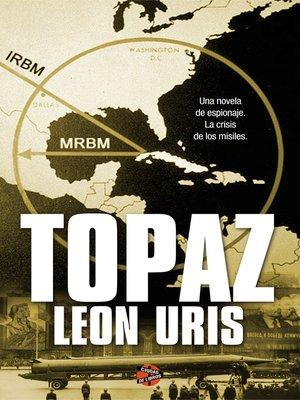 the haj leon uris ebook