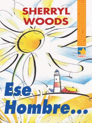 cover image of Ese hombre...