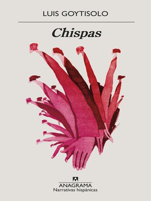 cover image of Chispas
