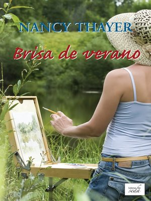 cover image of Brisa de verano