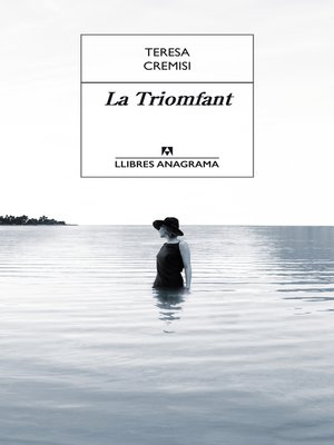 cover image of La Triomfant