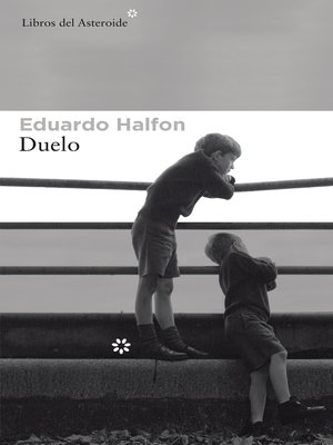 cover image of Duelo