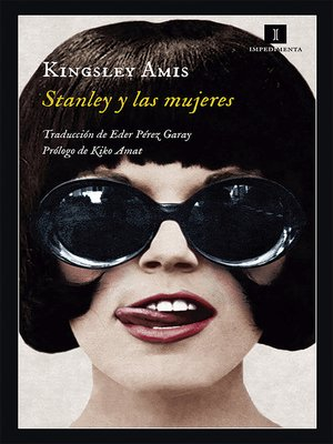 cover image of Stanley y las mujeres