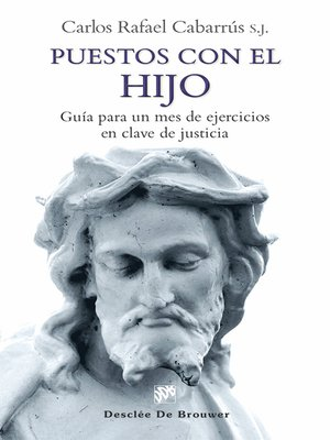 cover image of Puestos con el Hijo