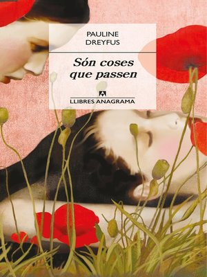 cover image of Són coses que passen