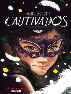cover image of Cautivados